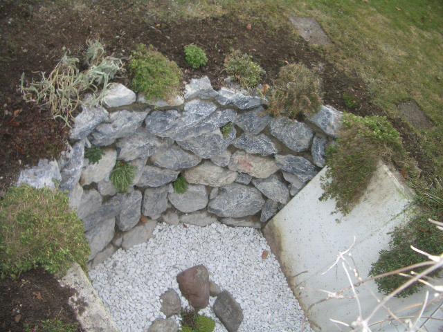 Natursteinmauer-08