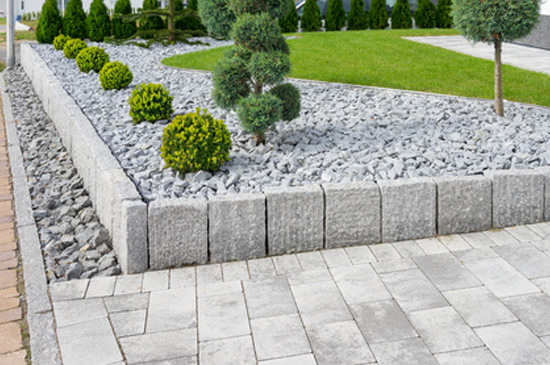WT Gartenbau vom Gärtner in Baiersbrunn
