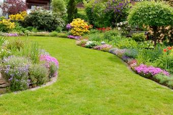 Gartenpflege in Grünwald, Pullach, Solln, Wolfratshausen und Starnberg